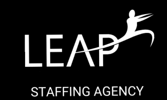 leap-staffing-agency-about-image