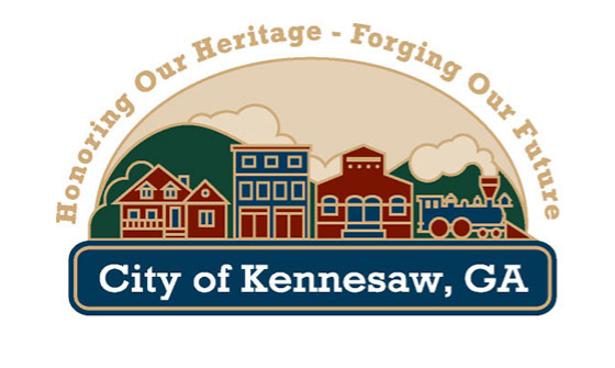 city-of-kennesaw-about-image