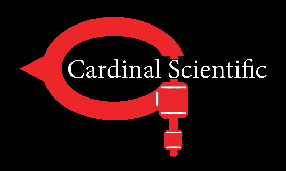cardinal-scientific-inc--about-image