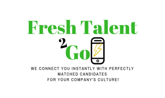 fresh-talent-2-go-about-image