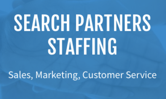 search-partners-about-image
