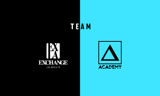 exchange-la-about-image