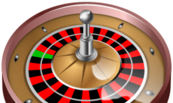 roulette77-about-image