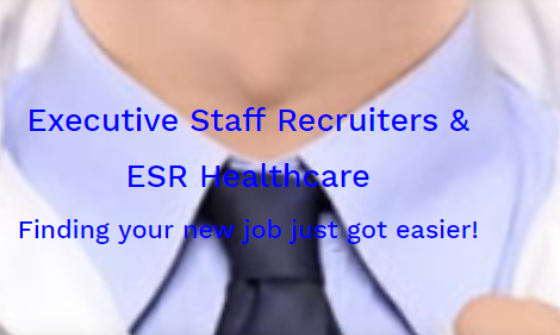 esr-healthcare-about-image
