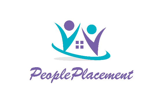 people-placement-about-image