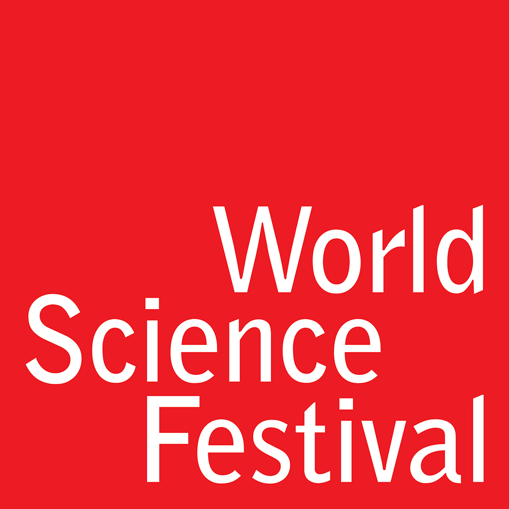 world-science-festival-logo-image