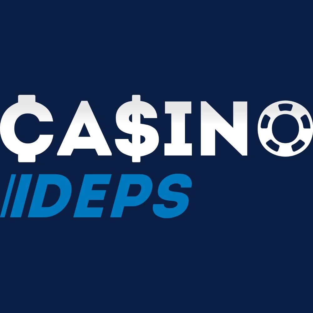 casinodeps-logo-image