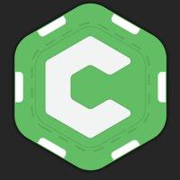 casinohex-logo-image