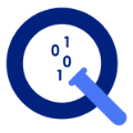 quantworks-logo-image
