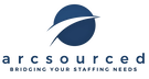 arcsourced-logo-image