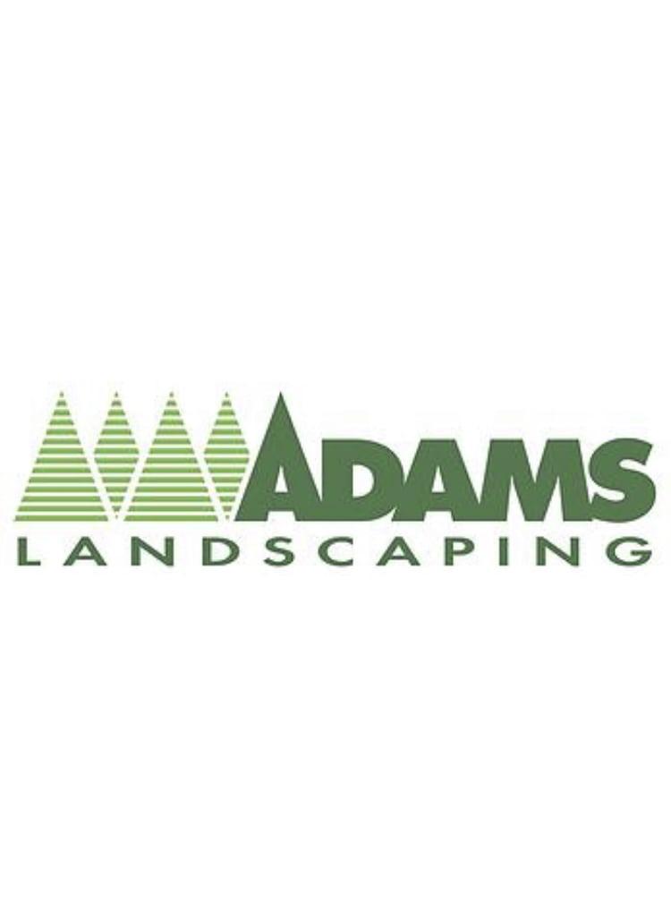 adams-landscaping-inc--logo-image