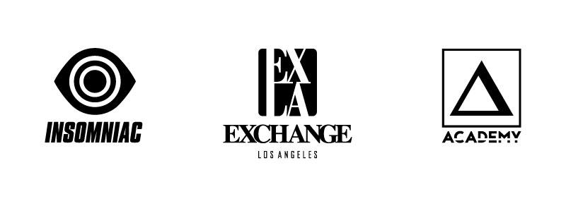 insomniac-exchange-la-academy-la-logo-image