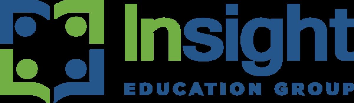 insight-education-group-logo-image