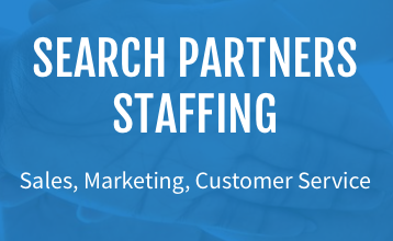 search-partners-logo-image