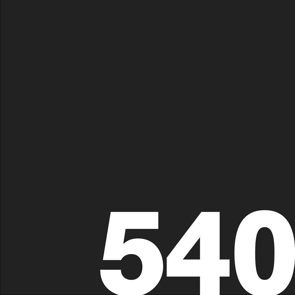 540-logo-image