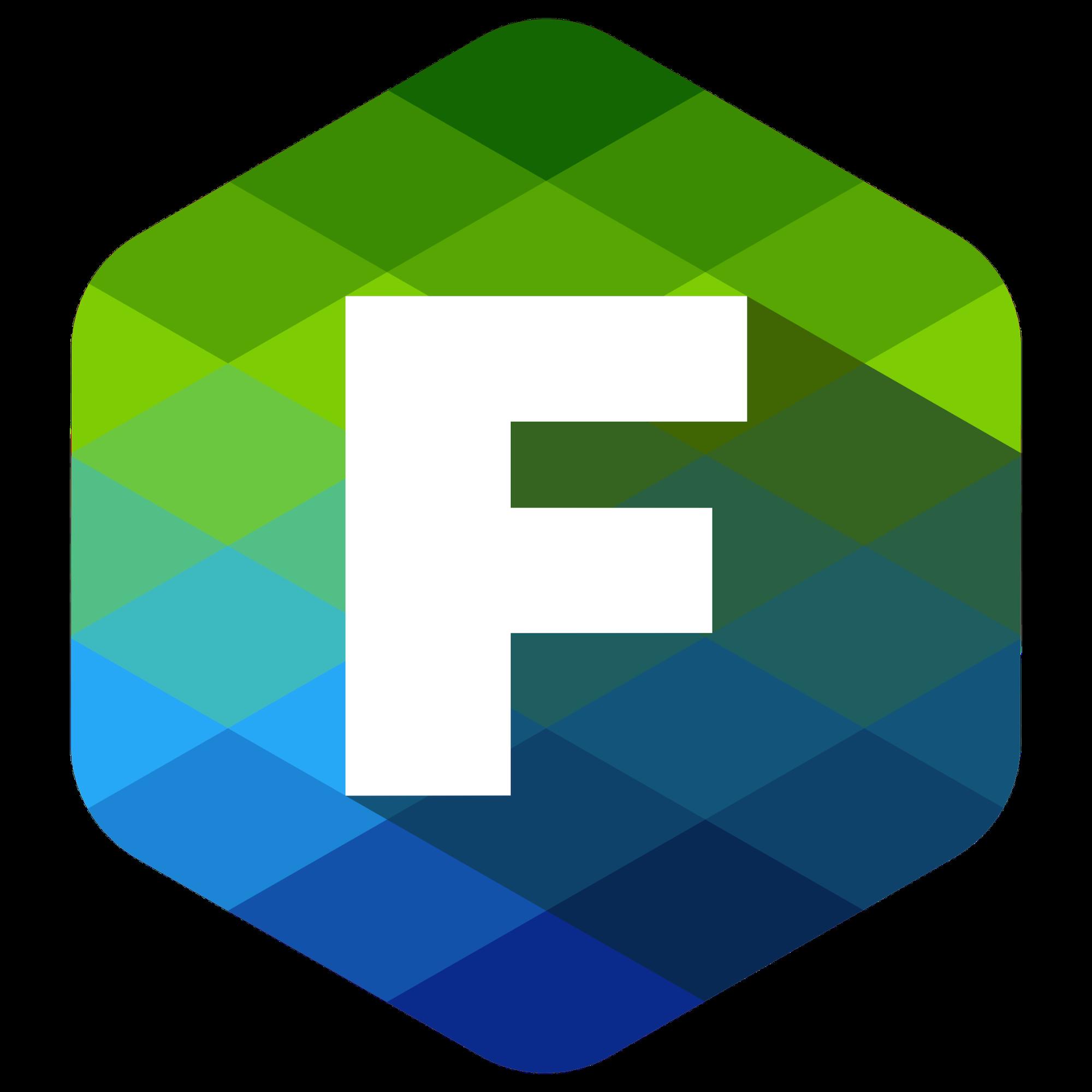 feedstation-logo-image