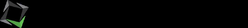 intus-windows-logo-image