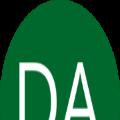 dineritoahorita-logo-image