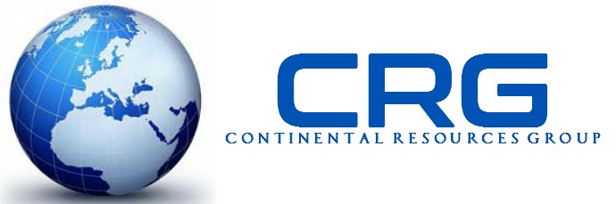 continental-resources-group-logo-image