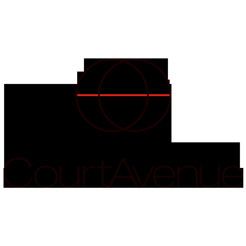 courtavenue-logo-image