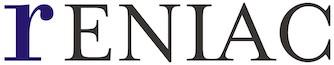 reniac-logo-image