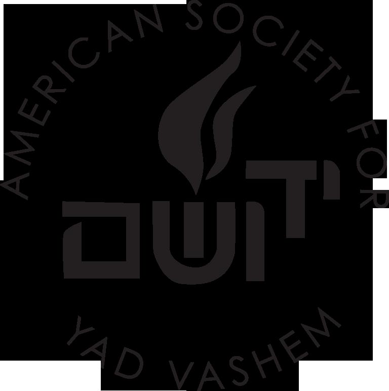 american-society-for-yad-vashem-logo-image