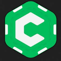 online-casino-hex-japan-logo-image