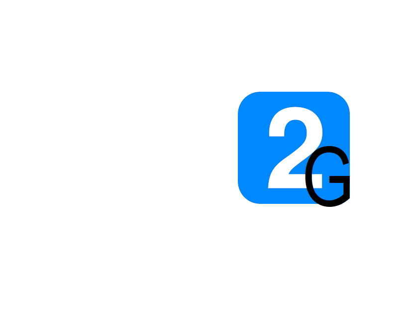 2g-medical-staffing-logo-image