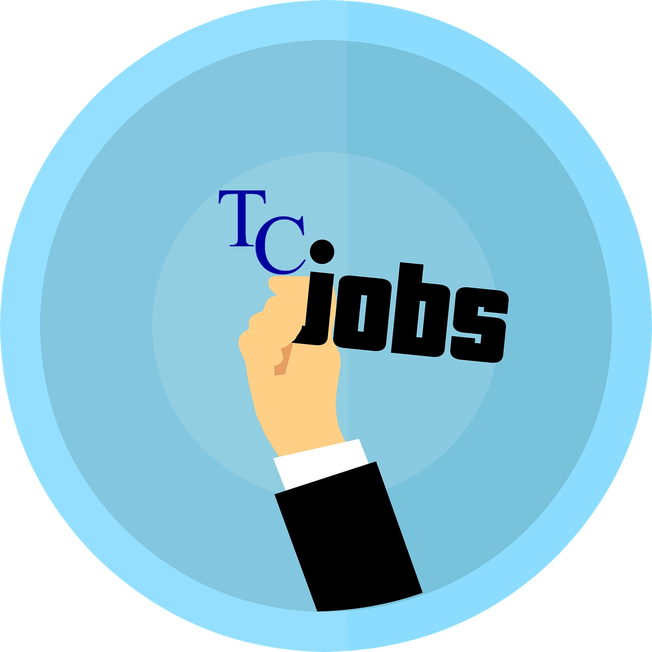 top-candidate-staffing-logo-image