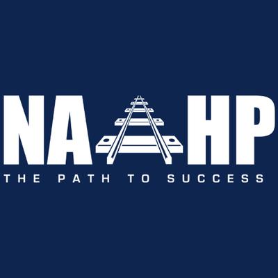 naahp-logo-image