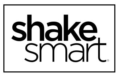 shake-smart-logo-image