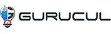 gurucul-logo-image
