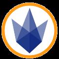cwn-it-logo-image