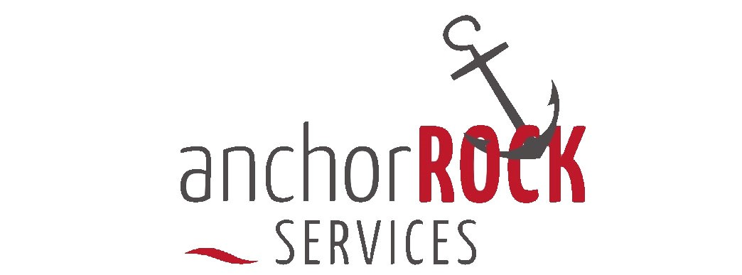 anchor-rock-cleaning-services-logo-image