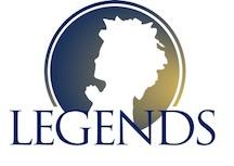 legends-charter-school-logo-image
