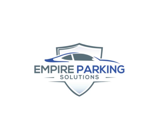 Parking Attendant Job Description | Mightyrecruiter Quick Apply