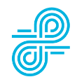 lightspeed-systems-logo-image