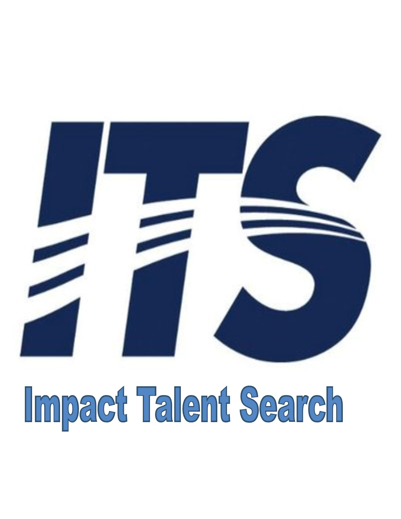 impact-talent-search-logo-image