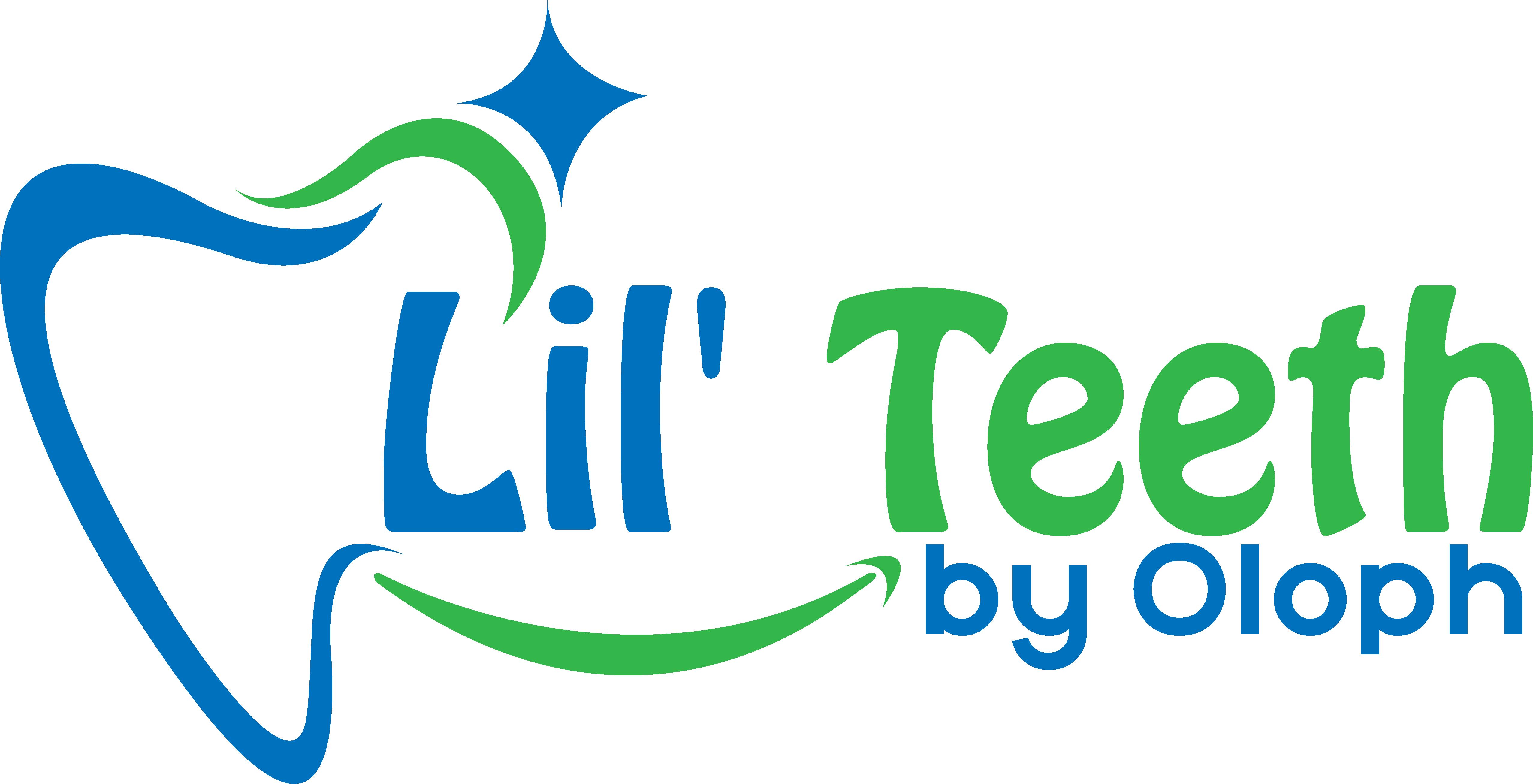 lil-teeth-by-oloph-logo-image