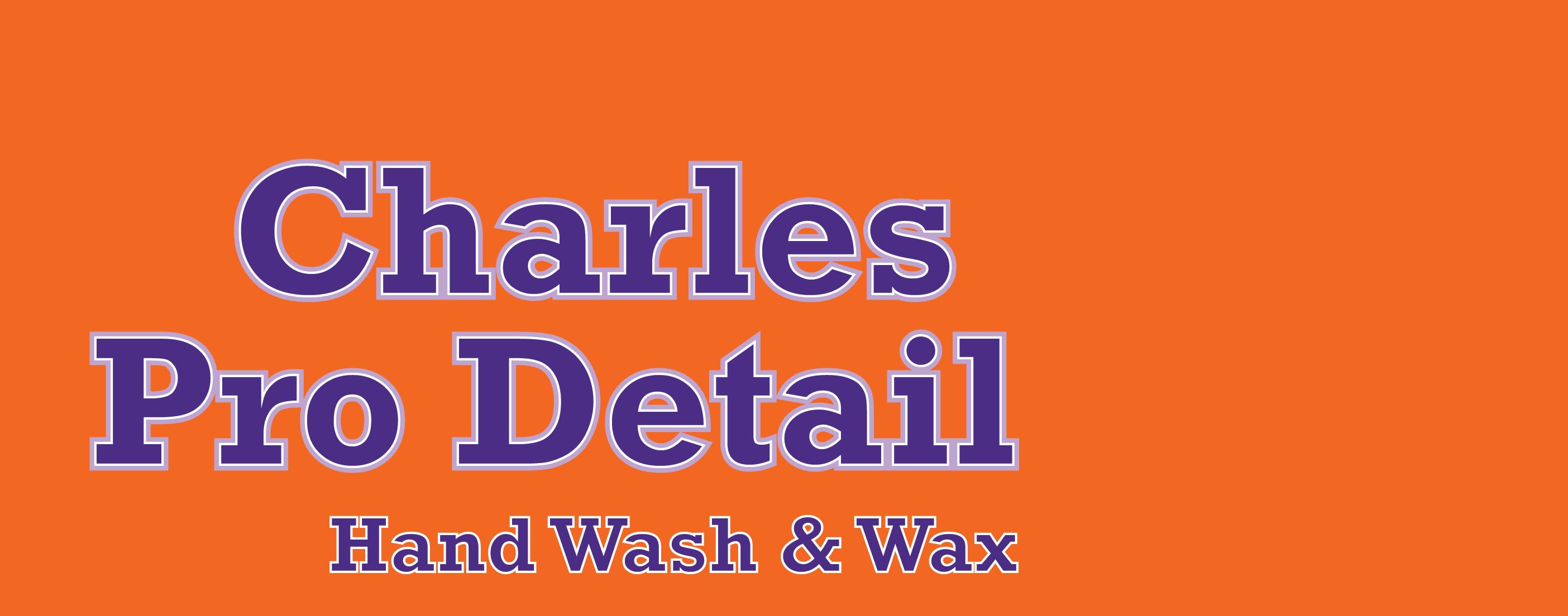 charles-professonal-detail-logo-image