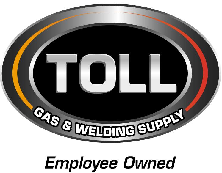 toll-company-logo-image