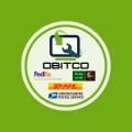 obitco-logo-image