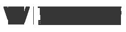 the-works-entertainment-logo-image