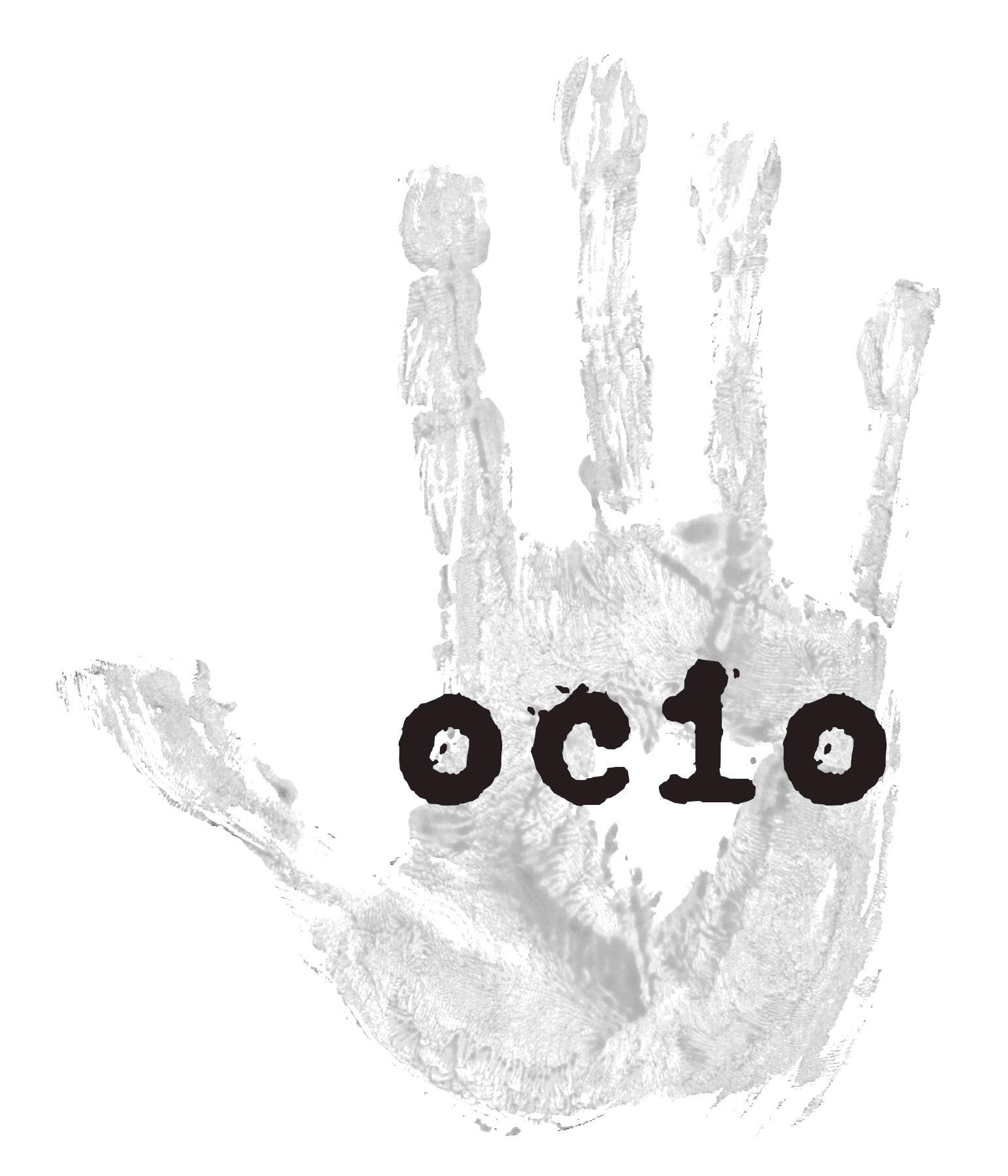 outsourced-cio-llc-logo-image