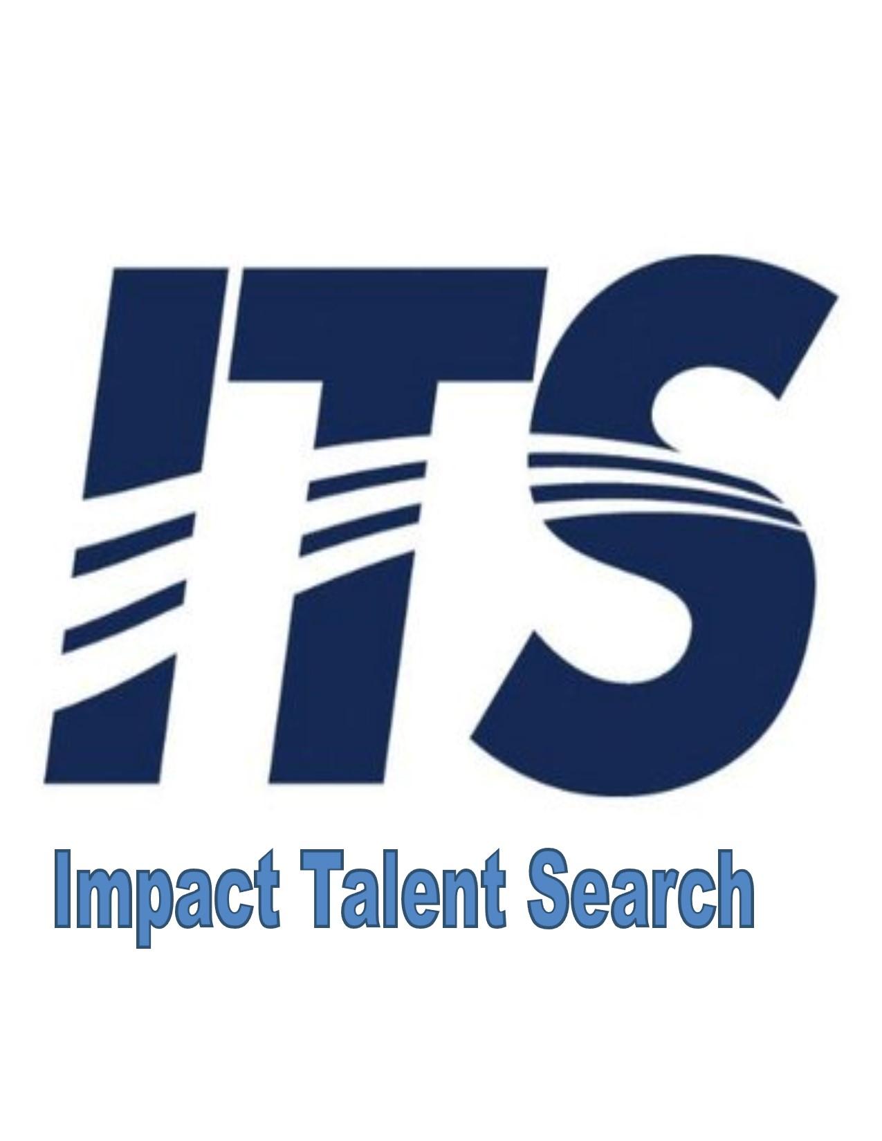 impact-talent-search-logo-image