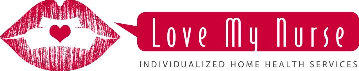 love-my-nurse-logo-image