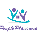 people-placement-logo-image