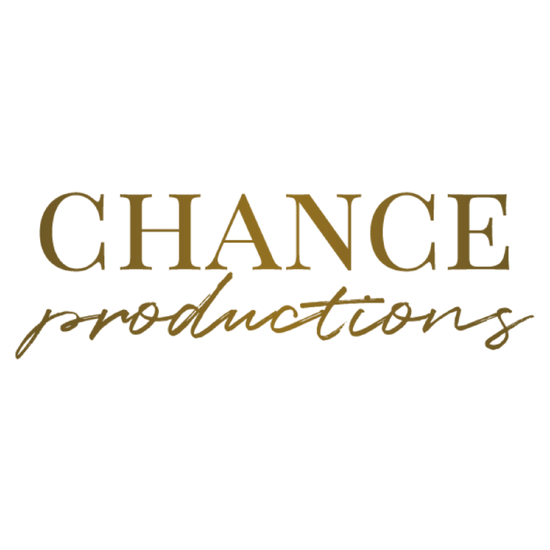 chance-productions-llc-logo-image