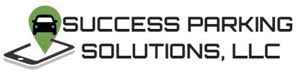 success-parking-solutions-logo-image