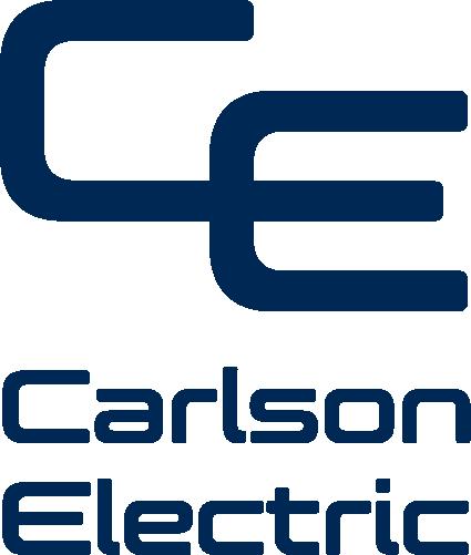carlson-electric-llc-logo-image
